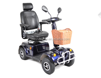Electric Driving Type and CE Certification three wheel motorcycle rickshaw tricycle