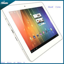 Ainol Novo 10 Hero Quad core 10.1 inch IPS 1280*800Pixels android 4.1 tablet HDMI WIFI