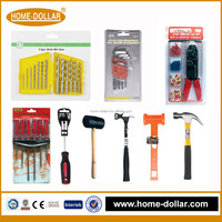china one dollar shop market cheap dollar store items supplier factory directly price