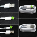 paypal accepted 100% test 1m 2m 3m 3 feet 6feet 10feet length for iphone 6 cable