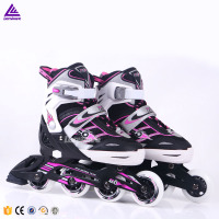 high quality Switzerland brand wholesale roller blades in line skate