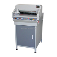 alibaba online shopping perforated paper cutter guillotine paper cutting machine toilet paper log saw cutting machine