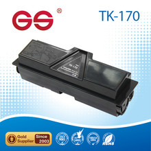 For Kyocera Toner TK-170 Toner Cartridge