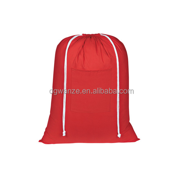 factory sale drawstring bags high quality non woven drawstring bag multi function storage drawstring bags