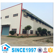 Low Cost Hot Sale Warehouse Buildings Sale For Wholesale Store