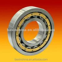 rice mill machines housing deep groove ball bearings606--ZNR