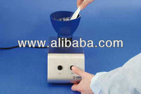 Alginate mixing machine - Small office device