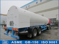 double hulled oil tankers for sale