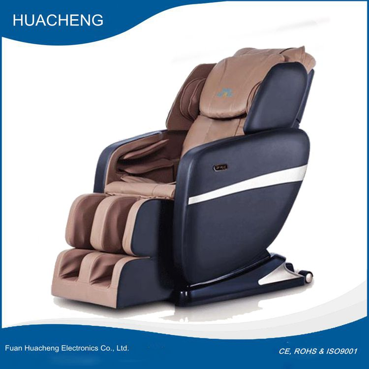 best quality sex massage public chair