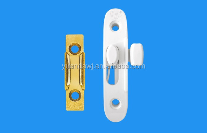 High Quality Safety window security T lock