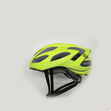 Unique Bicycle Helmet Integrally-molded Cycling Accessories KB-J17022801