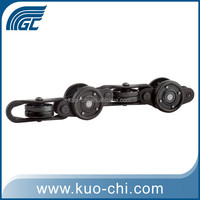 5075 Overhead Conveyor Chain