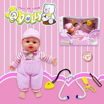 Best Selling Chenghai Pretend Play Toys
