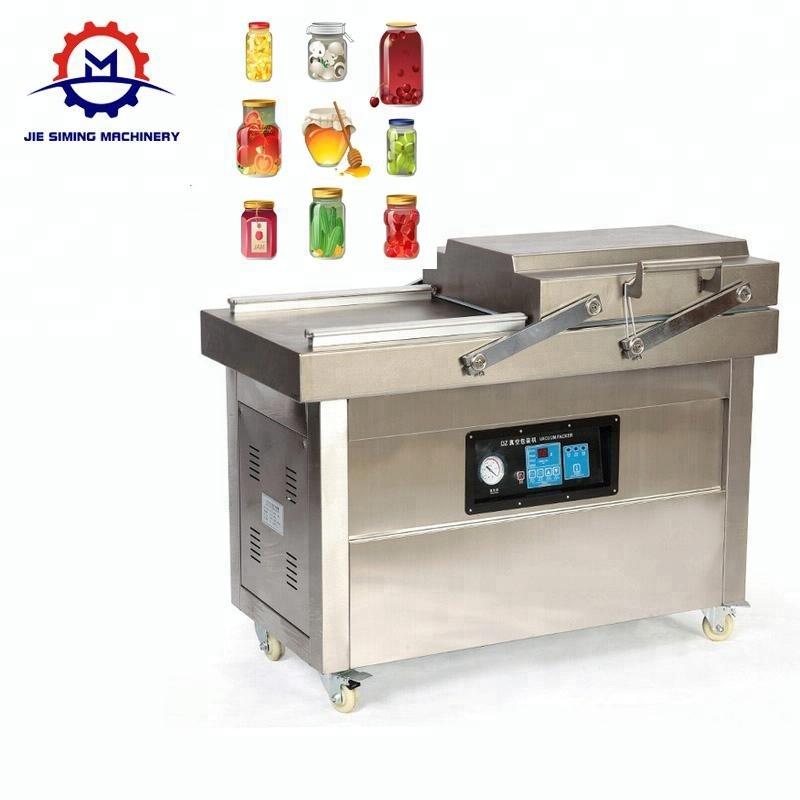 Tabletop Semi Automatic Beer Tin Can Sealing Machine/can Capper  Machine/glass Jar Vacuum Sealer Machine   Buy Cans Sealing Machine,Soda Can  Sealing Machine ...