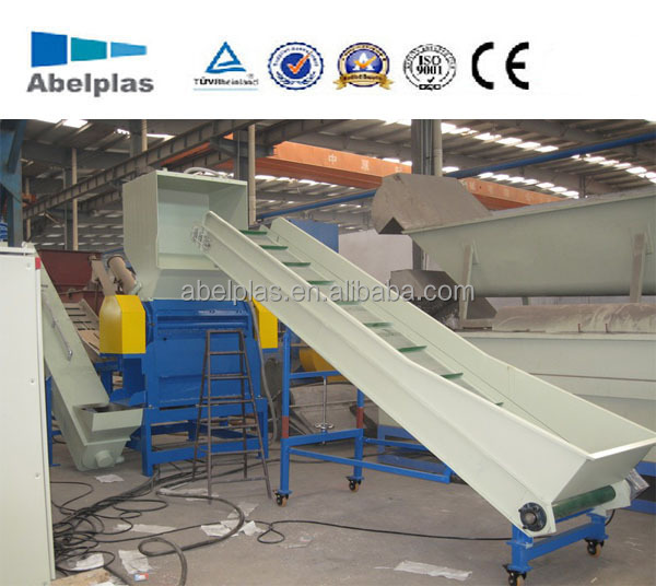 china plastic washing line with good quality and price