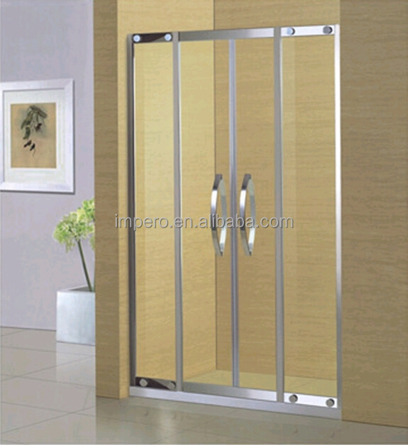 Guangdong good price and good quality shower panel for sale