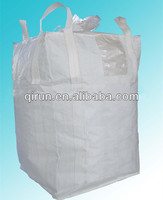 high quality strong capacity sacos big bag