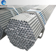 Galvanized SAW steel pipe China vendor cheapest price