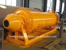 Hot Selling Coal Grinding Mill/Pulverizer/Coal Ball Mill