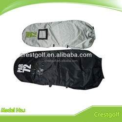 2016 insulated waterproof Golf bag /golf rain cover