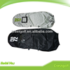 Insulated waterproof Golf bag /golf rain cover