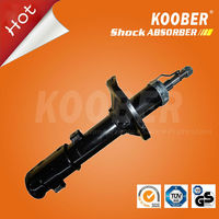 China wholesale oil filled shock absorber for KIA HYUNDAI 5466122150
