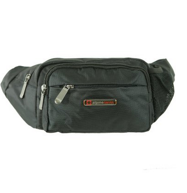 Hanging Pouch Waist Packs or Bum Bags