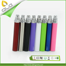 Huge Vapor New Technology Dry Herb Vaporizer Ego T With CE5 Atomizer