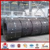 Steel Construction Factory Building Prestressed Concrete