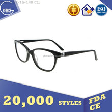 european style eyeglass frames, decorative eyeglass stand, magnifying eyeglasses with ligh