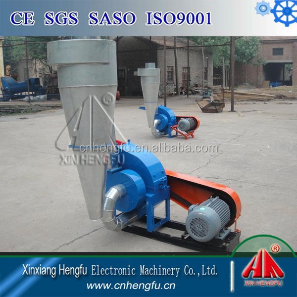 animal feed grinder/corn maize grinder crusher