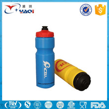 Promotional Outdoor Walking Running Jogging Water Bottle Waist