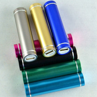 2200mah mobile power,shenzhen mobile power 2200mah,2200mah power bank for mobiles