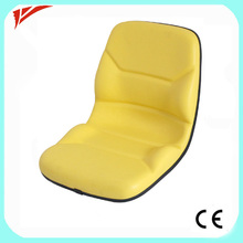 FOB Shanghai One Piece Contoured Foam Comfortable UTV Seat for Sale