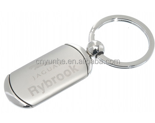 Etched Soft Enamel Dog Tag On Stainless Steel