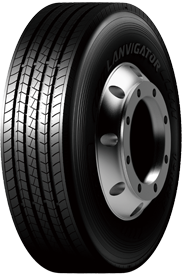 Long haul S201 pattern 215 75 17.5 285/75r24.5 315 70 22.5 all position truck tyre