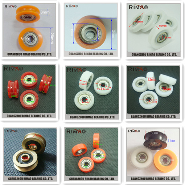 Self-Aligning Ball Bearing1207 1207TN1 1207ATN 1207K Double Row electric motorcycle bearing