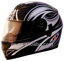 2015 New bluetooth helmet/motorcycle helmet/cascos motorcycle