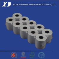 The most popular Preprinted thermal paper roll5715m