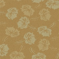 Floral Design Soft Indoor Outdoor Carpet Lowes