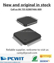(Electronic component)AML8726-M reliable source
