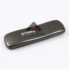 HSDPA 3G 3.5G Wireless HSDPA USB Modem 7.2Mbps