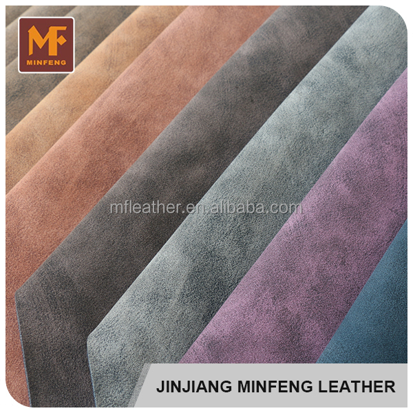 synthetic leather for car seats covers leather seat fabric,synthetic furniture leather