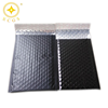 /product-detail/self-adhesive-black-metallic-plastic-padded-bubble-mailer-wholesale-book-mailer-60681864124.html