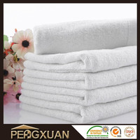 wholesale luxury bright colored thin cotton hotel 21 bath towels