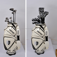 Brand New Golf Club & Golf Bag Sets China wholesale golf clubs