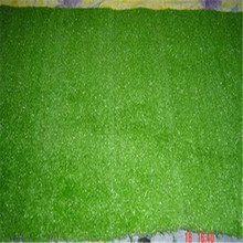 KM_151520006 New Arrival!!! Factory Price china factory direct sale artificial grass
