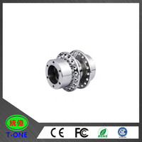Custom OEM cnc machining stainless steel parts used motorcycles