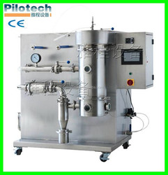 Pharmaceutical small size lab freeze drying equipment prices