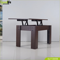 Coffee table from China Foshan